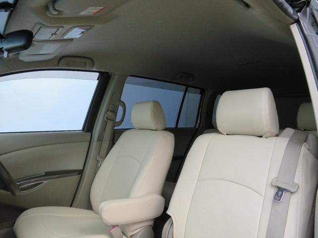 「トヨタ」「アイシス」「ミニバン・ワンボックス」「大阪府」の中古車30