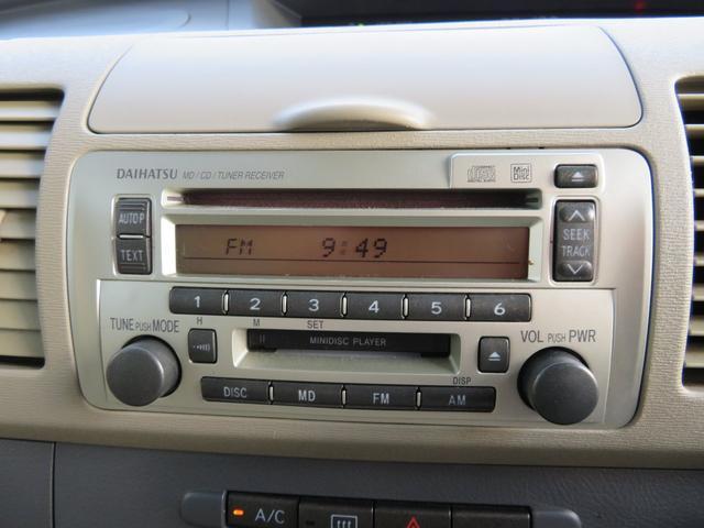 「ダイハツ」「タント」「コンパクトカー」「大阪府」の中古車13