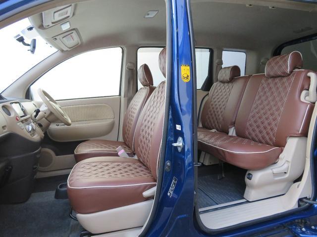 「トヨタ」「シエンタ」「ミニバン・ワンボックス」「大阪府」の中古車31