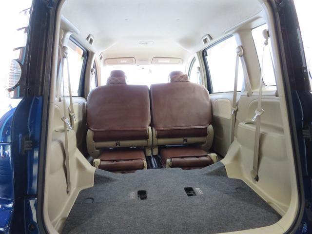 「トヨタ」「シエンタ」「ミニバン・ワンボックス」「大阪府」の中古車34