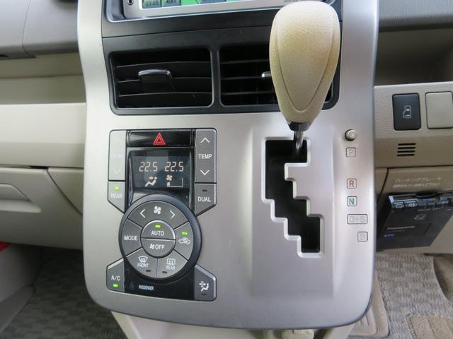 「トヨタ」「ノア」「ミニバン・ワンボックス」「大阪府」の中古車30