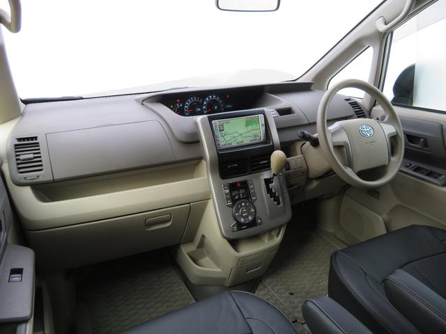 「トヨタ」「ノア」「ミニバン・ワンボックス」「大阪府」の中古車36