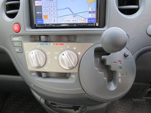 「トヨタ」「シエンタ」「ミニバン・ワンボックス」「大阪府」の中古車27