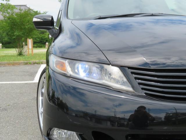 「ホンダ」「オデッセイ」「ミニバン・ワンボックス」「大阪府」の中古車10