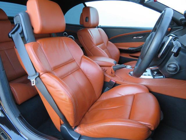 「BMW」「BMW M6」「オープンカー」「大阪府」の中古車21