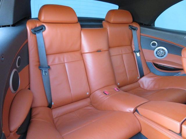 「BMW」「BMW M6」「オープンカー」「大阪府」の中古車22