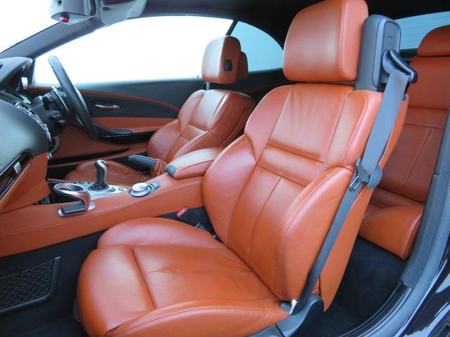 「BMW」「BMW M6」「オープンカー」「大阪府」の中古車23