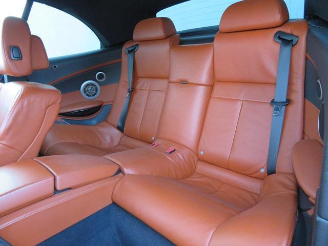 「BMW」「BMW M6」「オープンカー」「大阪府」の中古車24