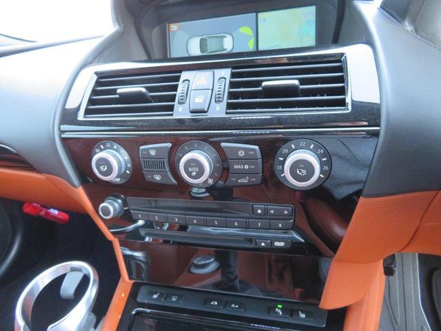 「BMW」「BMW M6」「オープンカー」「大阪府」の中古車27