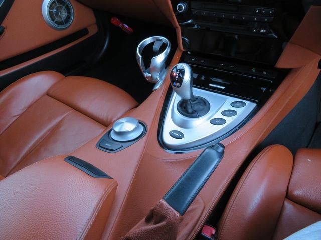 「BMW」「BMW M6」「オープンカー」「大阪府」の中古車28