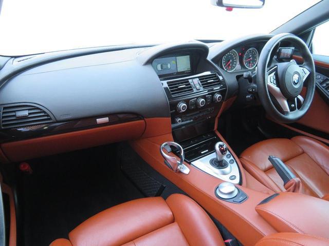 「BMW」「BMW M6」「オープンカー」「大阪府」の中古車35