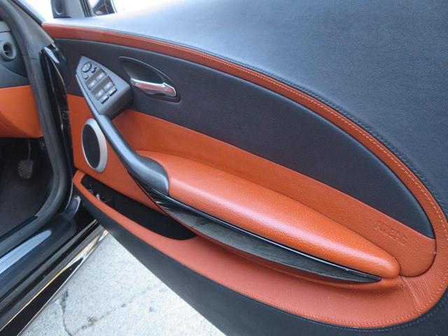 「BMW」「BMW M6」「オープンカー」「大阪府」の中古車36