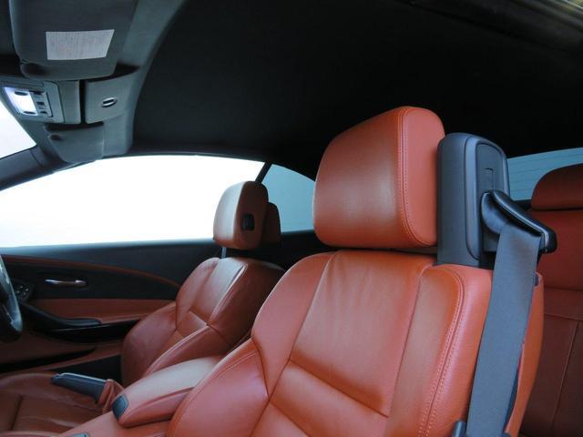 「BMW」「BMW M6」「オープンカー」「大阪府」の中古車38