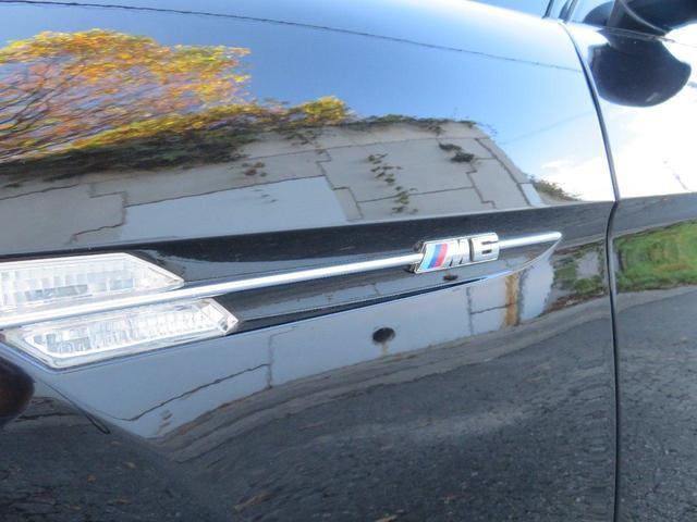 「BMW」「BMW M6」「オープンカー」「大阪府」の中古車44