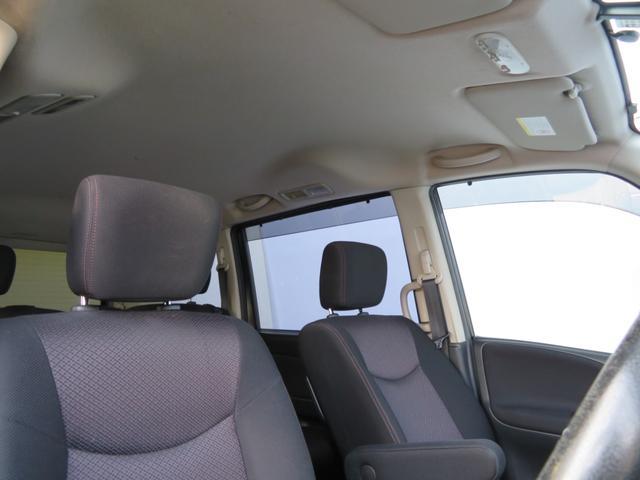 全国納車可能☆自社積載車にて大切なお車をご自宅までお届けします まずは【0066-9708-9921】までお気軽にお問合せ下さい◇