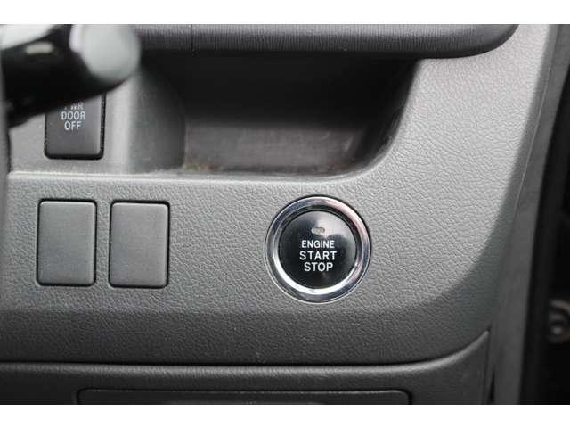 ZS 煌 HDDナビTV 両側電動ドア ETC 車検整備付き(10枚目)