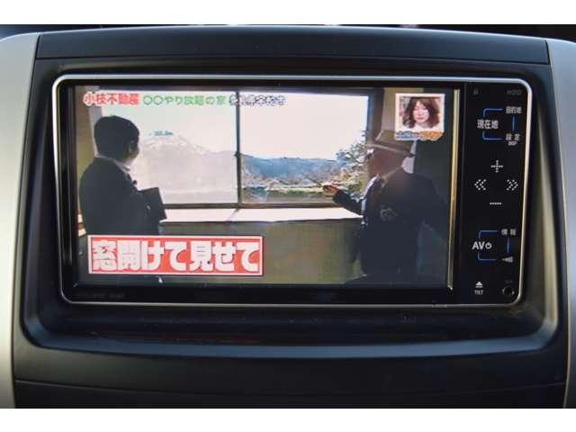 ZS 煌II Bカメラ Fダウンモニター両側電動ドア(2枚目)