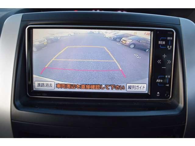 ZS 煌II Bカメラ Fダウンモニター両側電動ドア(10枚目)