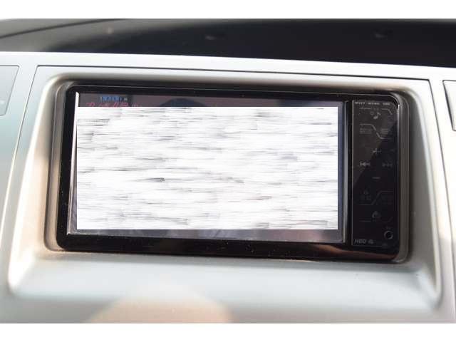アエラス Sパッケージ フリップダウンモニター 両側電動ドア(18枚目)