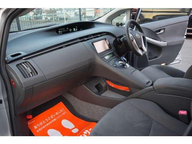 修復歴の有無を明確にし、厳格な検査をクリアした安心できるお車をご提案させていただきます。