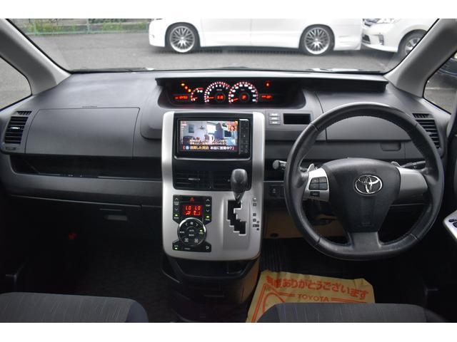HDDナビ CD バックカメラ フリップダウンモニター HIDヘッドライト キーレス アルミホイール(16枚目)