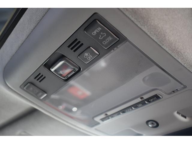 LS460 バージョンS Iパッケージ バックカメラ ナビ ETC シートヒーター 禁煙車 パワーシート CD DVD(20枚目)