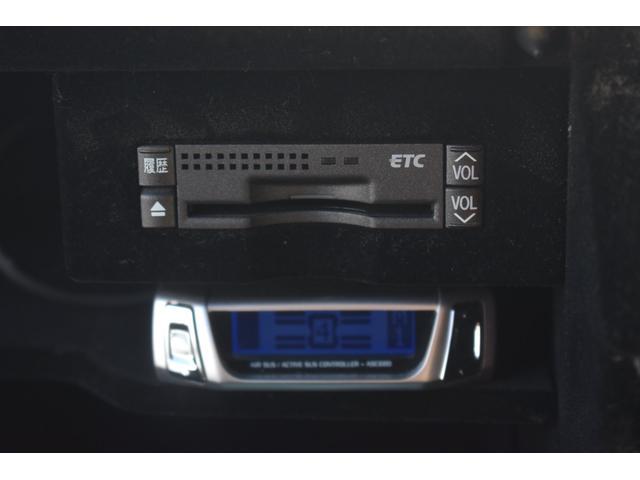 LS460 バージョンS Iパッケージ バックカメラ ナビ ETC シートヒーター 禁煙車 パワーシート CD DVD(21枚目)