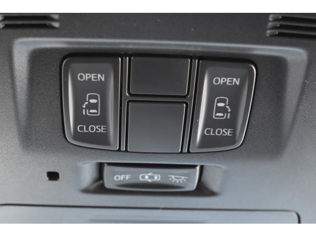 メモリーナビ/フリップダウンモニター/バックカメラ/両側電動ドア/ETC/(43枚目)