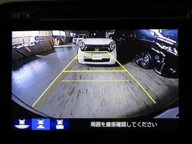 ハイブリッドX NAVIバックカメラ LEDライト ETC(7枚目)