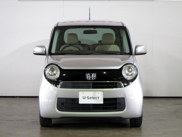 「ホンダ」「N-ONE」「コンパクトカー」「京都府」の中古車2