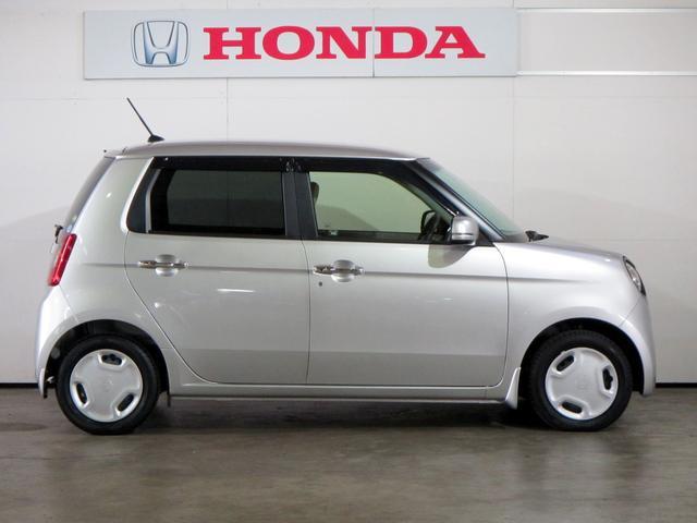 「ホンダ」「N-ONE」「コンパクトカー」「京都府」の中古車3