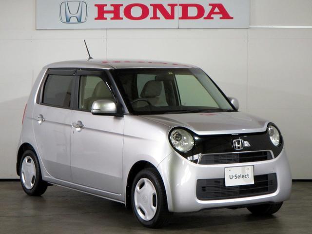 「ホンダ」「N-ONE」「コンパクトカー」「京都府」の中古車4