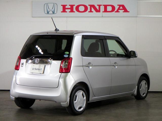 「ホンダ」「N-ONE」「コンパクトカー」「京都府」の中古車5