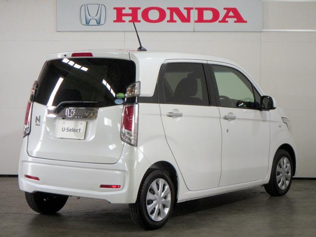 「ホンダ」「N-WGN」「コンパクトカー」「京都府」の中古車5