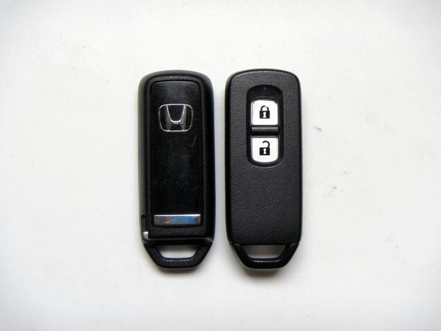 「ホンダ」「N-WGN」「コンパクトカー」「京都府」の中古車10