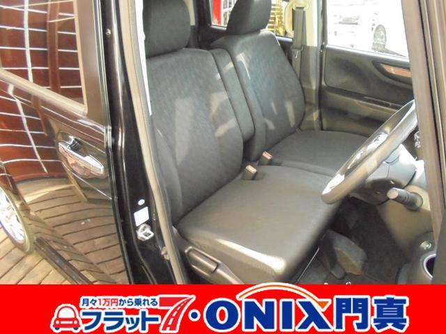 「ホンダ」「N-BOXカスタム」「コンパクトカー」「大阪府」の中古車15