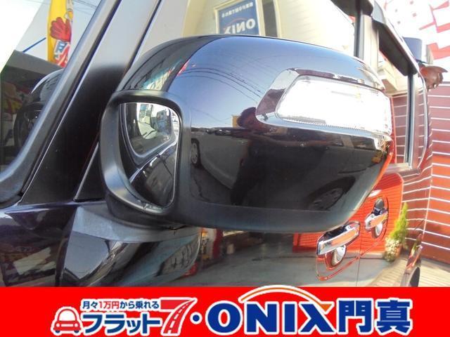 「ホンダ」「N-BOXカスタム」「コンパクトカー」「大阪府」の中古車41