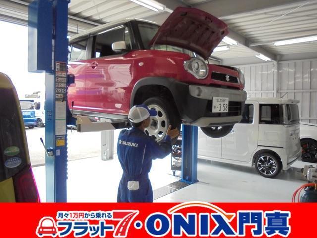 「ホンダ」「N-BOXカスタム」「コンパクトカー」「大阪府」の中古車47