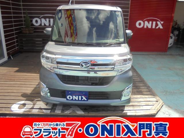 X スマートセレクションSA&SN ナビ・TV・Bモニター(7枚目)