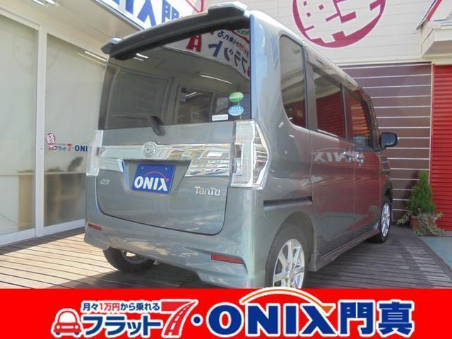 X スマートセレクションSA&SN ナビ・TV・Bモニター(19枚目)