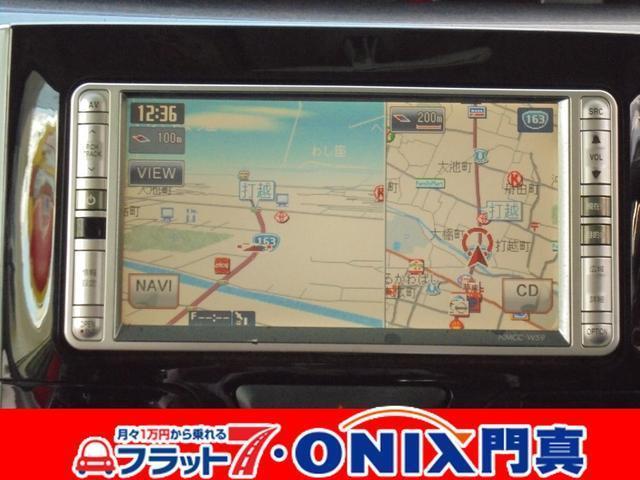 カスタムRS スマートセレクションSA ナビ TV(7枚目)