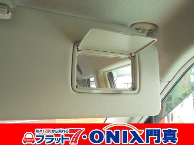 「ホンダ」「ゼスト」「コンパクトカー」「大阪府」の中古車8
