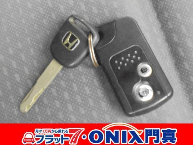 「ホンダ」「ゼスト」「コンパクトカー」「大阪府」の中古車10