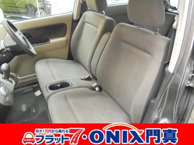 「ホンダ」「ゼスト」「コンパクトカー」「大阪府」の中古車12