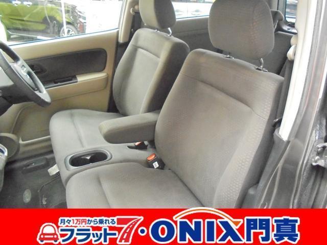 「ホンダ」「ゼスト」「コンパクトカー」「大阪府」の中古車13