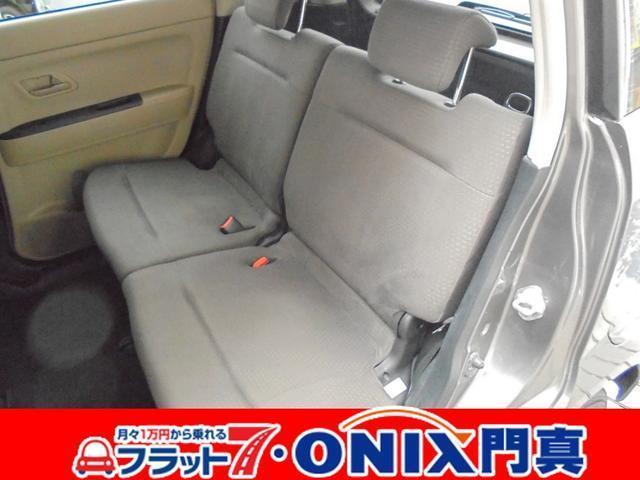 「ホンダ」「ゼスト」「コンパクトカー」「大阪府」の中古車14