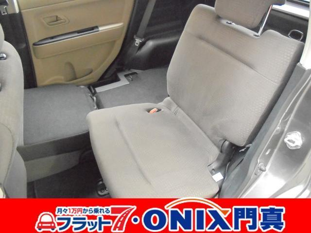 「ホンダ」「ゼスト」「コンパクトカー」「大阪府」の中古車15