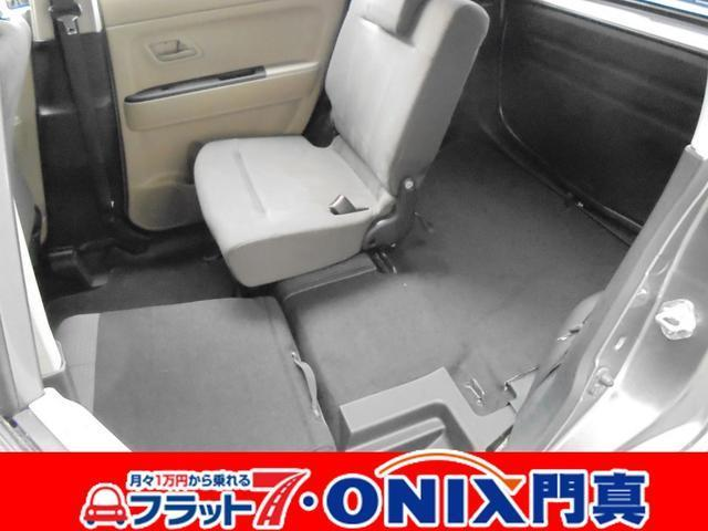 「ホンダ」「ゼスト」「コンパクトカー」「大阪府」の中古車16