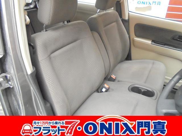「ホンダ」「ゼスト」「コンパクトカー」「大阪府」の中古車18