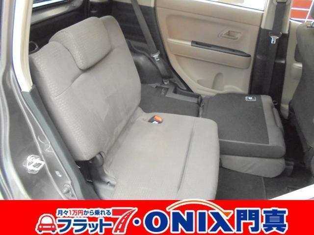 「ホンダ」「ゼスト」「コンパクトカー」「大阪府」の中古車21